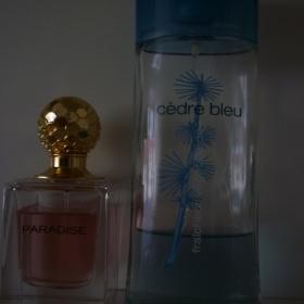 Oriflame Paradise 35/50 ml EdP - foto �. 1