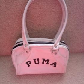 Kabelka Puma - foto č. 1