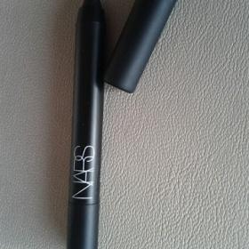 Nars soft touch shadow pencil jumbo tužka - foto č. 1