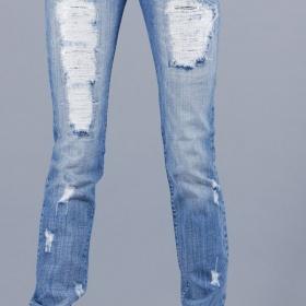 Met jeans model Body/ss - foto č. 1