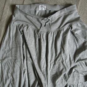 Sportovní sukně, HM - foto č. 1