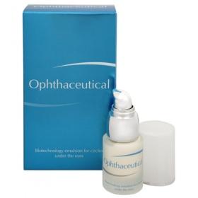 FC Opthaceutical-s�rum na kruhy, v��ky a vr�sky - foto �. 1