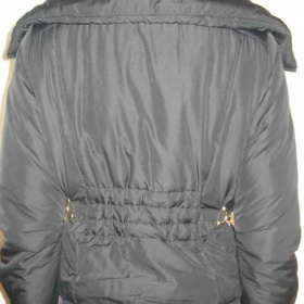 Bunda Zara - foto č. 1