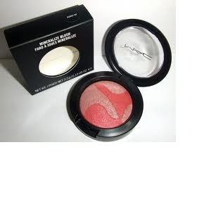 M.a.c mineralize blush - foto �. 1
