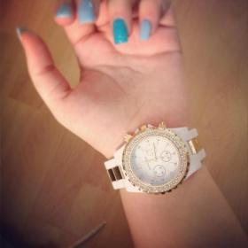 hodinky - foto �. 1