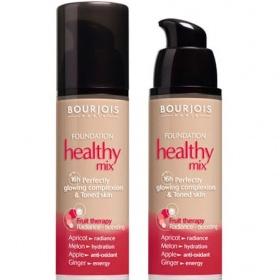 51 Healthy Mix Bourjois makeup Bourjois - foto �. 1