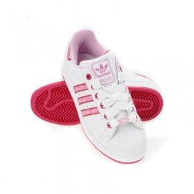 Smíšená boty adidas - foto č. 1