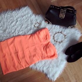 Sada sada oblečení . - foto č. 1