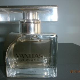 EDP Versace Vanitas - foto �. 1