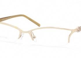 Dioptrické brýle Valentino  s kamínky Swarovski - Valentino - foto č. 1