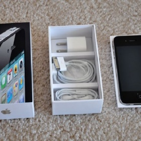 I phone 4S 64GB - foto �. 1