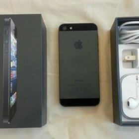 Apple I phone 5 16 GB - foto �. 1