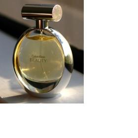 Calvin Klein beauty parf�movan� voda 100 ml - foto �. 1