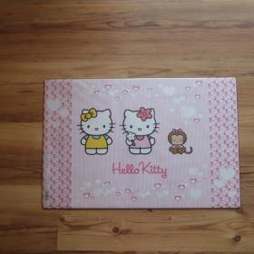 Deska Hello Kitty - foto �. 1