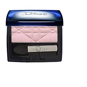 Růžové oční stíny Dior - foto č. 1
