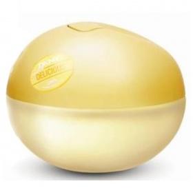 Limitovaná edice  eDP, pův. 50 ml DKNY - Creamy meringue - foto č. 1