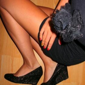 Kam�nkov� boty na platform� nezna�kov� - foto �. 1