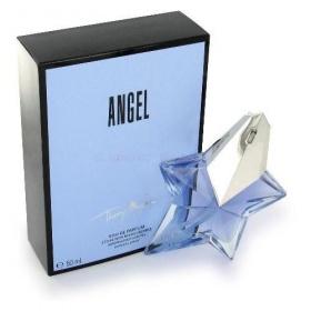 Parfémovaná voda Thierry Mugler Angel neznačková - foto č. 1