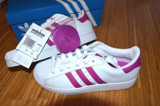 Bílé boty Adidas - Bazar Omlazení.cz 42bdf7b2eb1