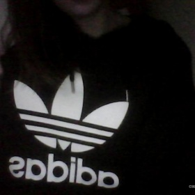 Hn�d� mikina Adidas - foto �. 1