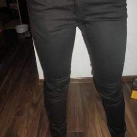 �ern� kalhoty Bonprix - foto �. 1