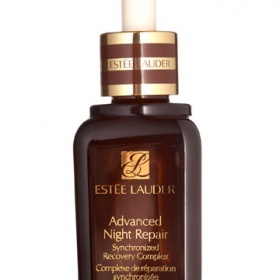 Este� Lauder - Advanced Night Repair - foto �. 1
