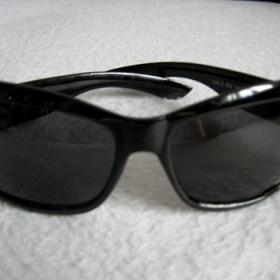 Sluneční brýle Takko - foto č. 1