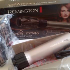 Remington AS8090 - foto �. 1