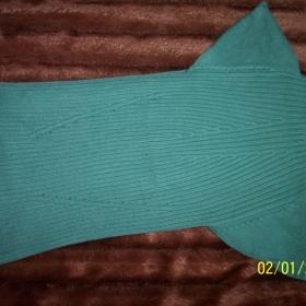 Modr� svet��k kr.ruk�v nezna�kov� - foto �. 1