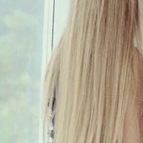 Blond clip - in remy hair  z top vlasy TOPvlasy - foto �. 1