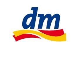 Slevov�  kup�ny DM - foto �. 1