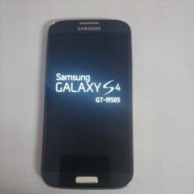 Samsung s4 - nd - foto č. 1