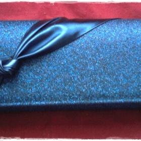 Královsky Modré psaníčko Zn. Graceland - foto č. 1