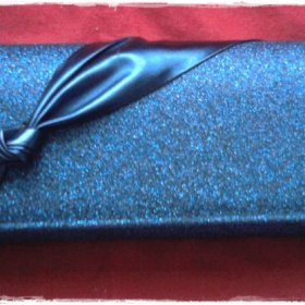 Kr�lovsky Modr� psan��ko Zn. Graceland - foto �. 1