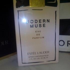 Modern Muse Eau de Parfum 30 ml Esteé Lauder - foto č. 1
