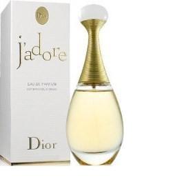 B�l� zlat� dior parf�m nezna�kov� - foto �. 1