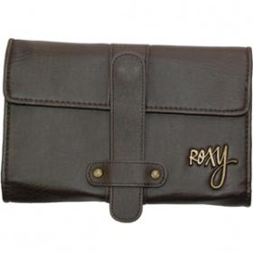 XXL peněženka
