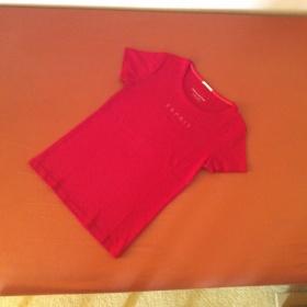 Triko krátký rukáv Esprit - foto č. 1