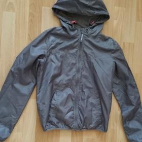 Dámská větrová bunda Terranova - foto č. 1