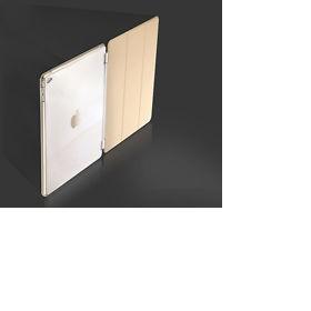 """Obal Apple iPad Air 2/iPad 6 9, 7"""" - foto č. 1"""