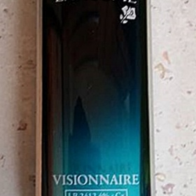 Visionnaire s�rum LR 2412 4% - Cx LANCOME - foto �. 1