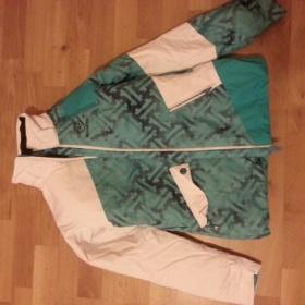 Lyžařská bunda Rossignol - foto č. 1