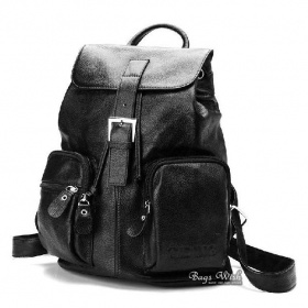 Kde se dá sehnat backpack batoh?