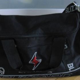 Sportovní taška Blizzard - foto č. 1