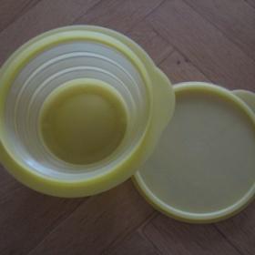 Tupperware Minimax 700 ml - foto č. 1