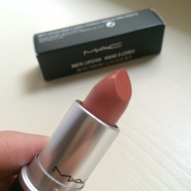 Rt�nka Kinda Mac