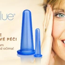 LiftBlue - revoluce v protivráskové péči