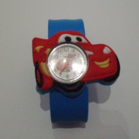 Slap hodinky Auto nezna�kov�