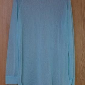 Světle zelené tričko Primark - foto č. 1