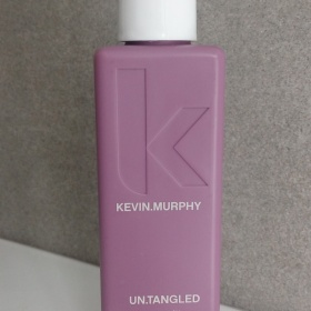 Kevin Murphy UN.Tangled KEVIN MURPHY